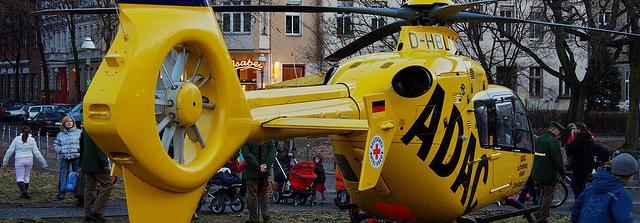 ADAC flickr (c) Uli H CC-Lizenz