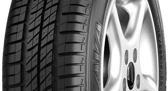 Smava Reifen